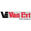 Van Ert Electric Company Inc - Wausau