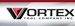 Vortex Tool Inc