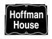Hoffman House/Quality Inn Hotel - Wausau