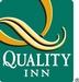 Quality Inn Hotel - Wausau