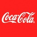 Great Lakes Coca Cola Distribution LLC