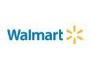 Wal-Mart Store - Wausau #2127
