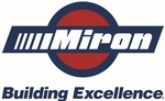 Miron Construction Co Inc - Wausau
