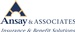 Ansay & Associates LLC - Mosinee