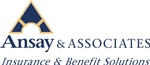 Ansay & Associates LLC - Mosinee