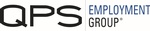 QPS Employment Group - Wausau