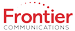 Frontier Communications - Wausau