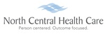 North Central Health Care - Wausau