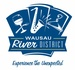 Wausau River District Inc