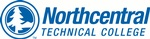 Northcentral Technical College - Wausau