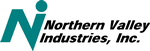 Northern Valley Industries Inc