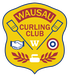 Wausau Curling Club Inc