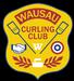 Wausau Curling Club Inc