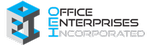 Office Enterprises Inc