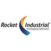 Rocket Industrial Inc