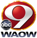 WAOW/WYOW Television Inc