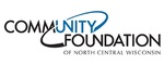 Community Foundation of North Central Wisconsin