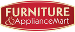Furniture & Appliancemart - Wausau