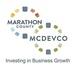 MCDEVCO Inc
