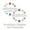 MCDEVCO Inc