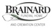 Brainard Funeral Home and Cremation Center - Wausau
