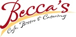 Becca's Cafe Bistro & Catering - Wausau