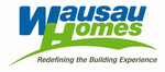 Wausau Homes Inc - Rothschild