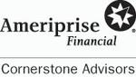 Ameriprise Financial - Wausau - Cornerstone Advisors