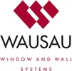 Wausau Window & Wall Systems
