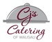 CJ's Catering of Wausau