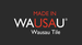 Wausau Tile Inc - Rothschild - Bus Hwy 51
