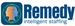 Remedy Intelligent Staffing - Wausau