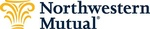 Northwestern Mutual - Wausau
