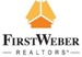 First Weber Group Realtors - Wausau