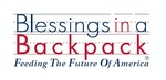 Blessings in a Backpack of DC Everest & Wausau