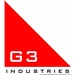 G3 Industries Inc