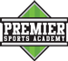 Premier Sports Academy LLC