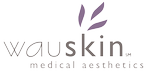 Wauskin Medical Aesthetics