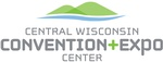 Central Wisconsin Convention + Expo Center