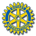 Rotary Club of Wausau
