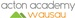 Acton Academy Wausau Inc