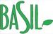 Basil LLC