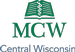 Medical College of Wisconsin - Central Wisconsin