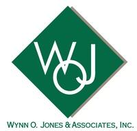 Wynn O Jones & Associates Inc