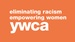 YWCA of Wausau