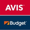 Avis | Budget - Mosinee