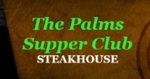 The Palms Supper Club Inc
