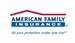 American Family Insurance - Jim Nick - Wausau/Athens