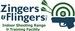 Zingers & Flingers Inc