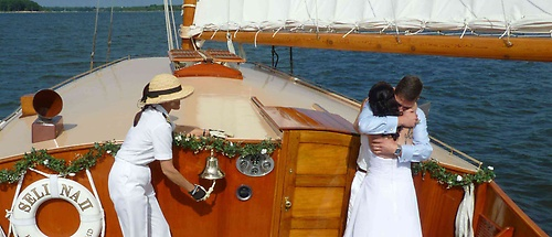Gallery Image sail%20selina%20II%20st%20michaels%20small%20intimate%20elopement%20romantic%20nautical%20wedding%20on%20a%20boat%20chesapeake%20small.jpg